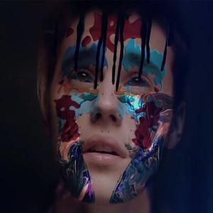 Justin Bieber, Skrillex, Diplo, Music Video
