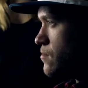 Jonathan Timberlake, Liv