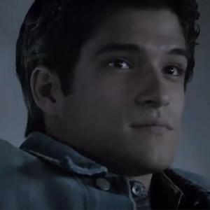 Teen Wolf Trailer Season 5