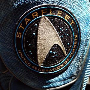 Justin Lin, Star Trek, Twit Pic