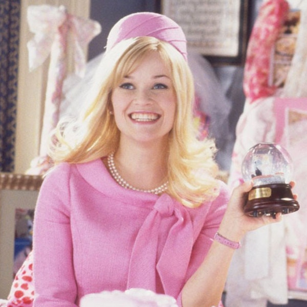 Iconic Halloween Costume Items You Can Wear Again IRL