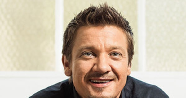 Jeremy Renner Responds...