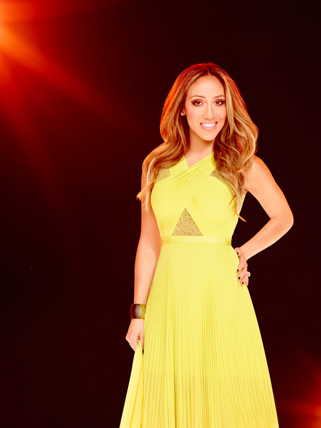 Melissa Gorga, Real Housewives of New Jersey