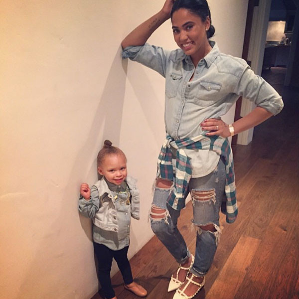 Stephen Curry And Ayesha Curry Interview: 5 Reasons Why We Love Stephen Curry And His Adorable
