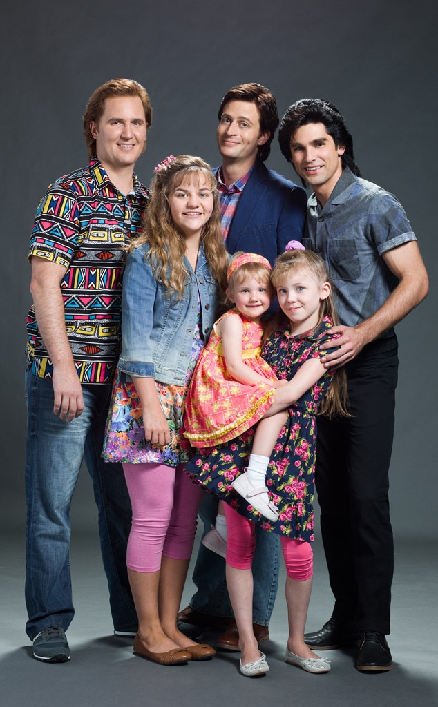 Lifetime's Full House Movie: We Need to Talk About This ...