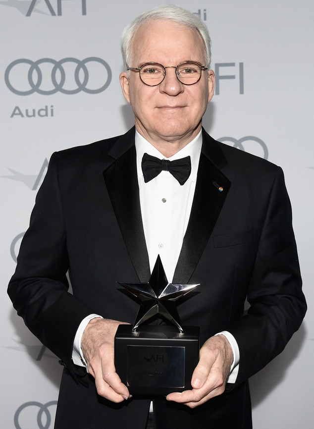 Justin Bieber Passes Out n 2836690 as well Steve Martin Roasted By Tina Fey And More Stars At Afi Awards Watch besides Best Fifa 14 Brazilian Players besides Mannenkapsels 2015 Lang Haar furthermore Bieber Shirtless 2012 Photo. on oscar brazil full name