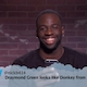 Justin Bieber from Celebrity Mean Tweets From Jimmy Kimmel ...