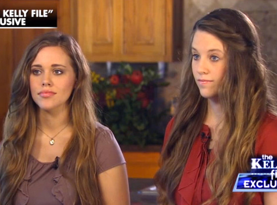 how to watch jill and jessa counting on in canada