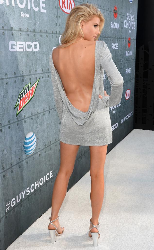 Kate Bolduan S Clothing