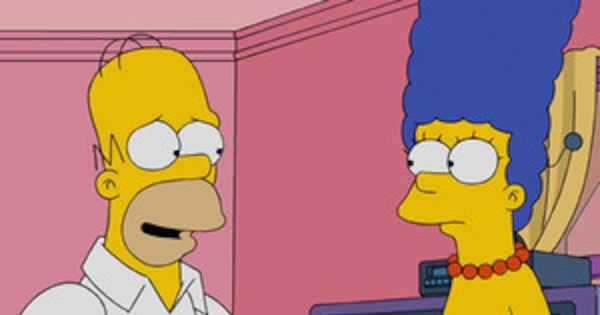 Marge Simpson | Simpsons Wiki | FANDOM powered by Wikia