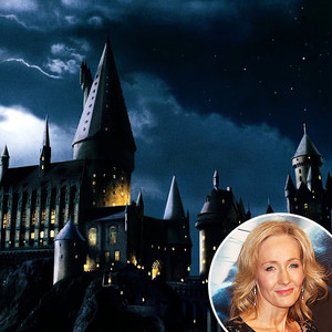 Creating Harry Potter: J.K. Rowling's Journey from Struggling Single Mother to the World's First Billionaire Author