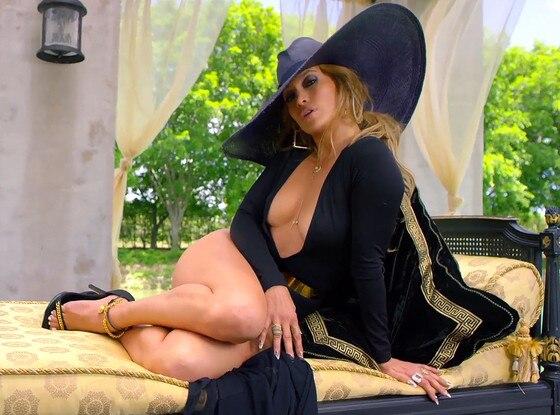 Jennifer Lopez Porno Videos Pornhubcom