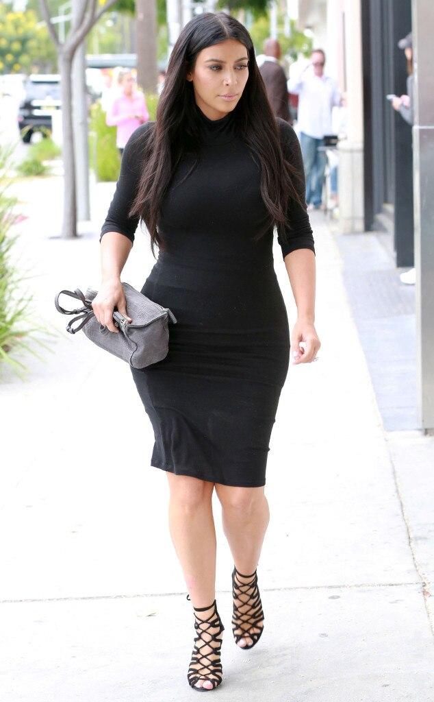 Kim kardashian sex video online