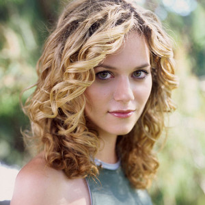 One Tree Hill, Hilarie Burton