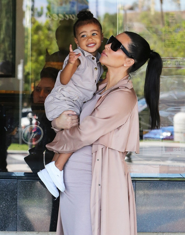 rs_634x805-150713162924-634-kim-north-west-minions-movie-071315.jpg