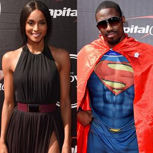 Best and Worst Dressed ESPY Awards