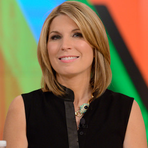 Nicolle Wallace, The View
