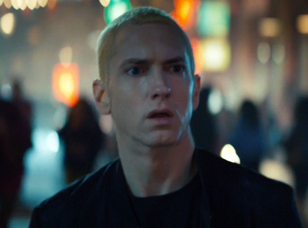 on and off relationship songs by eminem