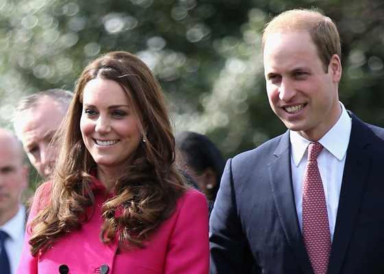 pop culture, international delights, kate middleton, Prince William