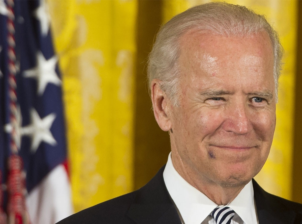 joe biden - photo #15