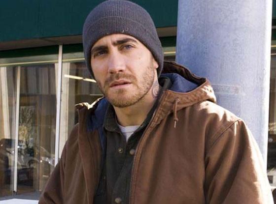 Jake Gyllenhaal, Brothers