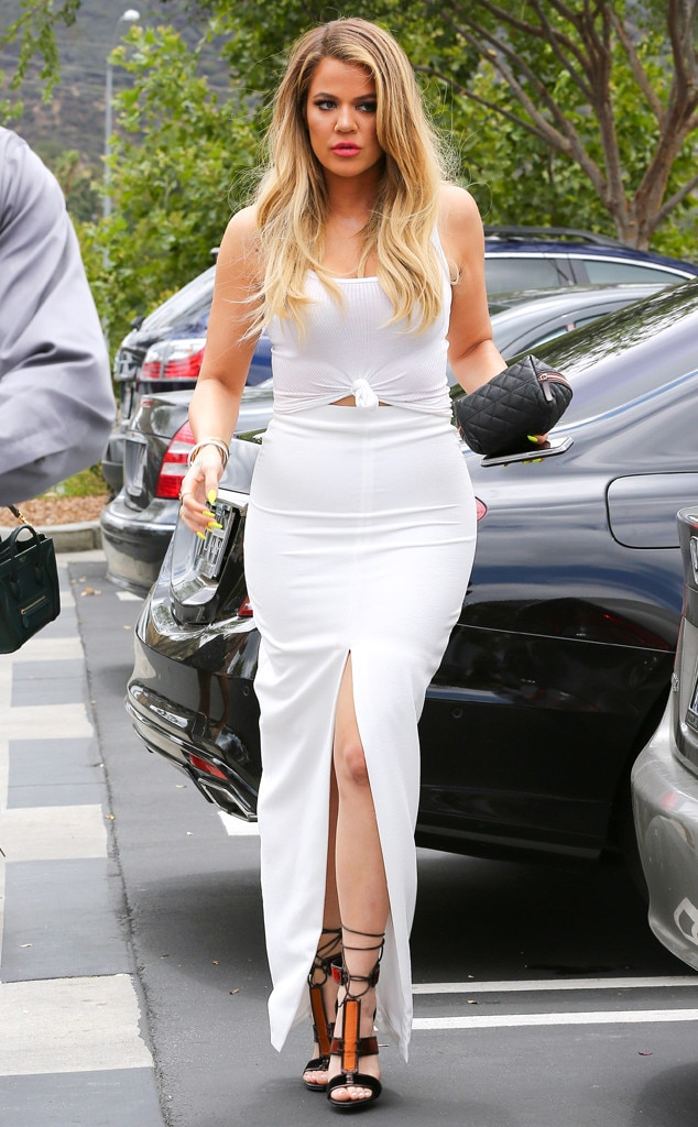 Image result for Khloé Kardashian