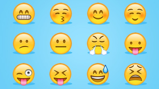 this psychic emoji keyboard may be the future of texting e news