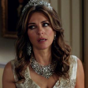The Royals Season 2