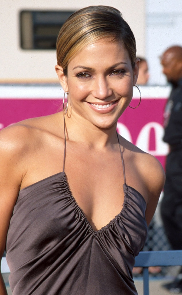 Jennifer Lopez, 1999