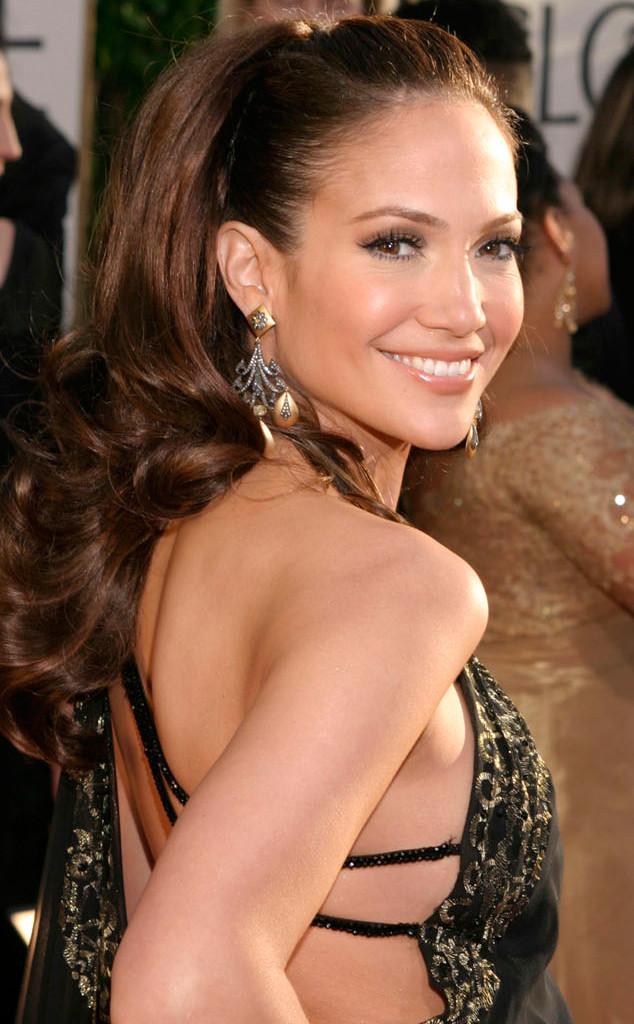 Jennifer Lopez, 2006