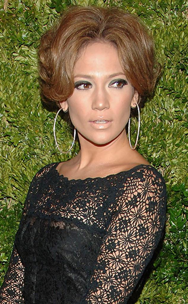 Jennifer Lopez, 2005