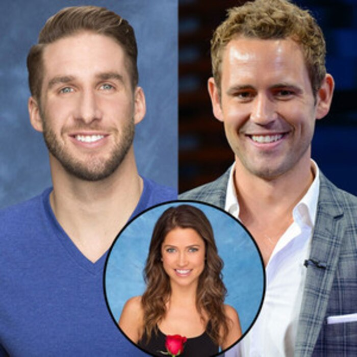 The Bachelorette Has A Winner Did Kaitlyn Bristowe Choose Nick Viall Or Shawn Booth
