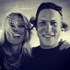 Vito Schnabel, Heidi Klum, Instagram