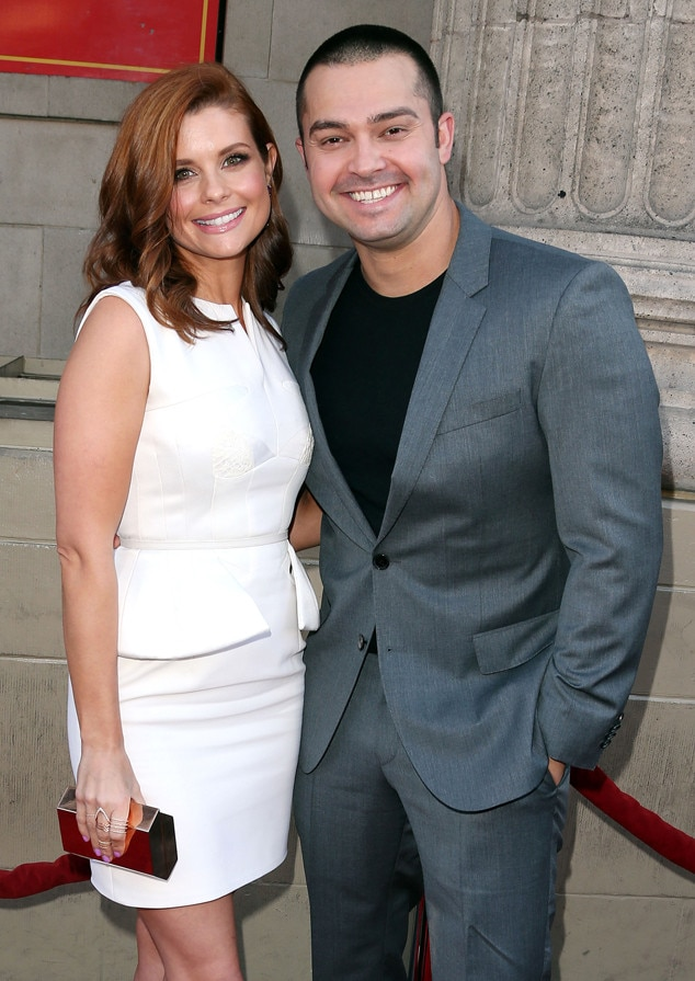 joanna garcia swisher bikinijoanna garcia swisher instagram, joanna garcia swisher height and weight, joanna garcia swisher husband, joanna garcia swisher wedding, joanna garcia swisher baby, joanna garcia swisher net worth, joanna garcia swisher imdb, joanna garcia swisher ethnicity, joanna garcia swisher nudography, joanna garcia swisher how i met your mother, joanna garcia swisher measurements, joanna garcia swisher bikini, joanna garcia swisher engagement ring, joanna garcia swisher speaking spanish
