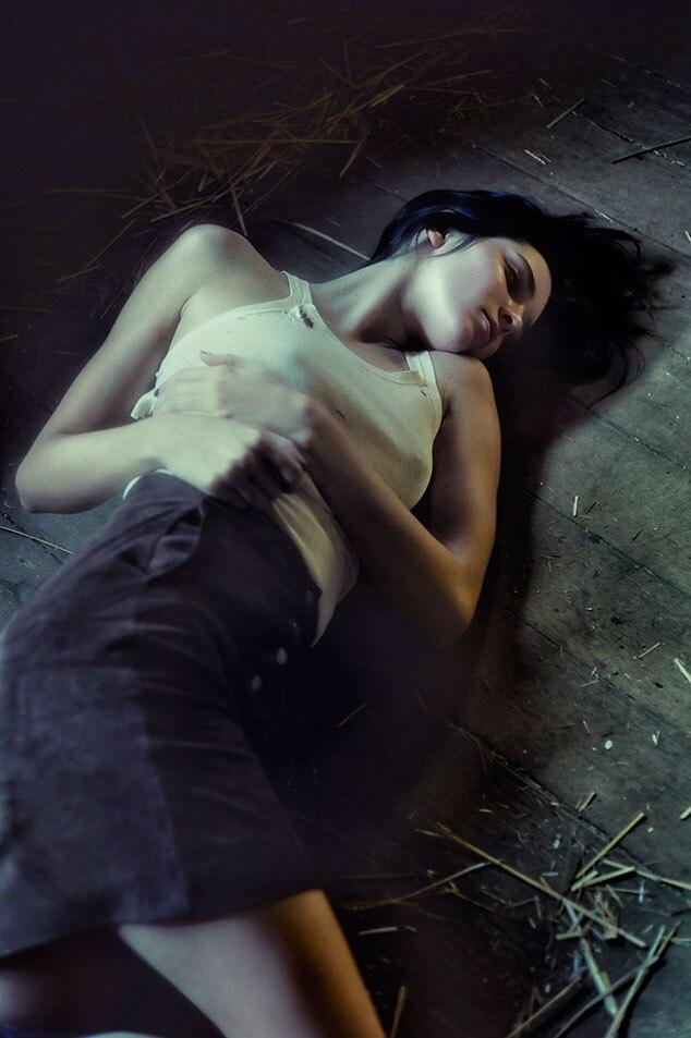LOVE Magazine, Kendall Jenner, Bella Hadid, Suki Waterhouse, Cher