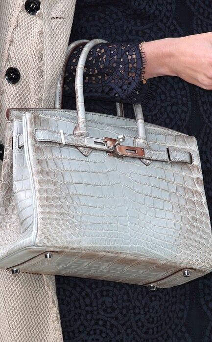 Hermès, Birkin Bag