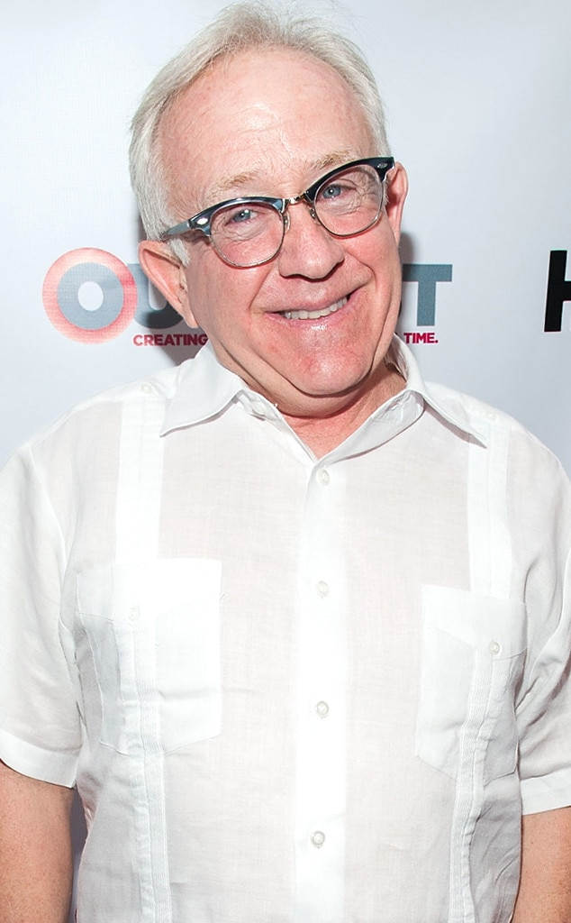 leslie jordan rebaleslie jordan instagram, leslie jordan voice, leslie jordan, leslie jordan imdb, leslie jordan shirts, leslie jordan will and grace, leslie jordan net worth, leslie jordan all sons and daughters, leslie jordan big brother, leslie jordan starbucks, leslie jordan american horror story, leslie jordan dallas, leslie jordan youtube, leslie jordan tour dates, leslie jordan the help, leslie jordan benidorm, leslie jordan sordid lives, leslie jordan reba, leslie jordan's partner