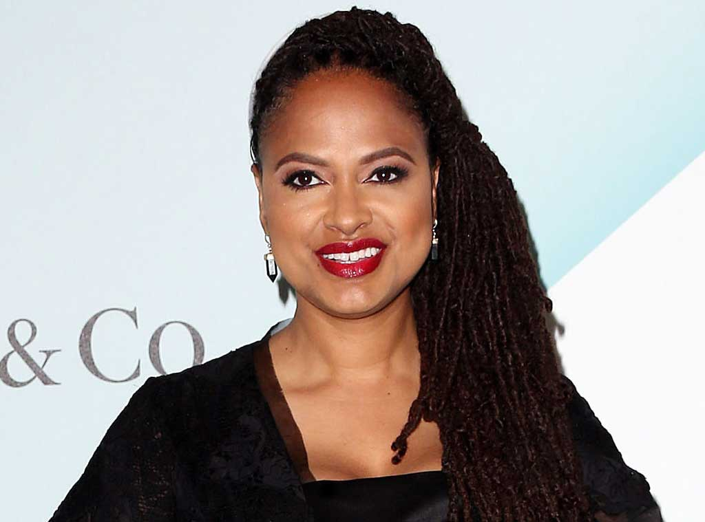 Ava DuVernay net worth salary