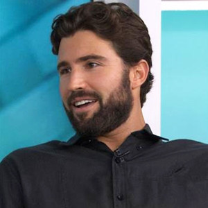 Brody Jenner, Today