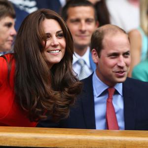Catherine, Duchess of Cambridge, Kate Middleton, Prince William, Duke of Cambridge