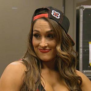 Bella Twins Make Huge WWE Decision, Eva Marie Gets Into Blowout Fight & More&mdash;Get the Insane <i>Total Divas</i> Premiere Recap!