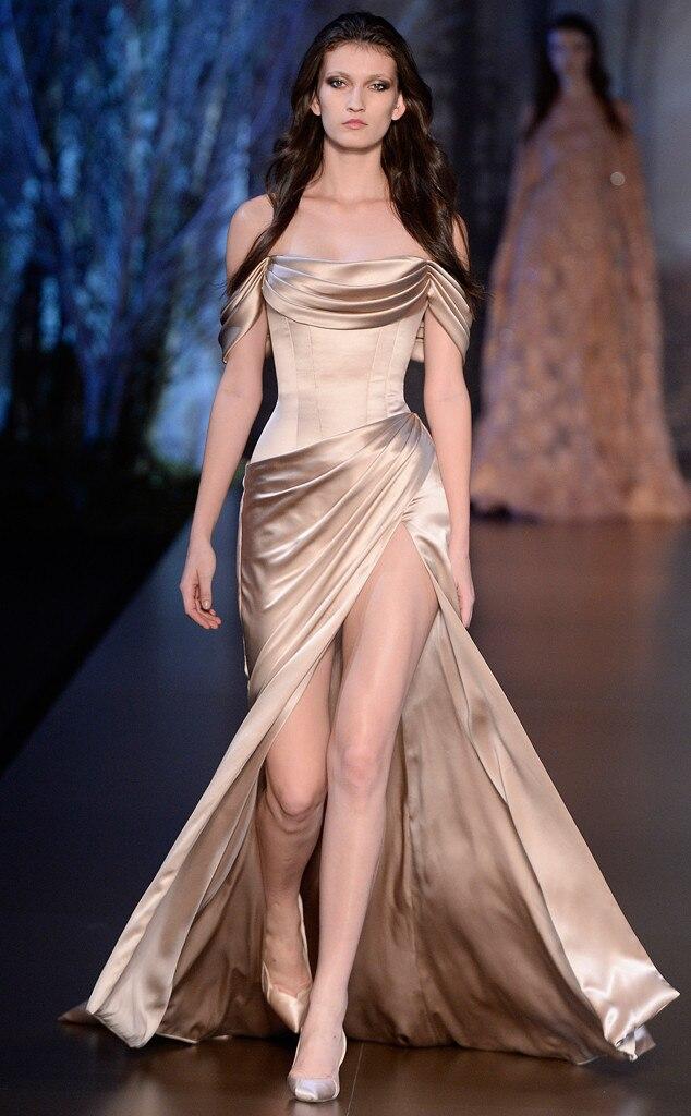Caitlyn Jenner, ESPY Awards, Ralph&Russo
