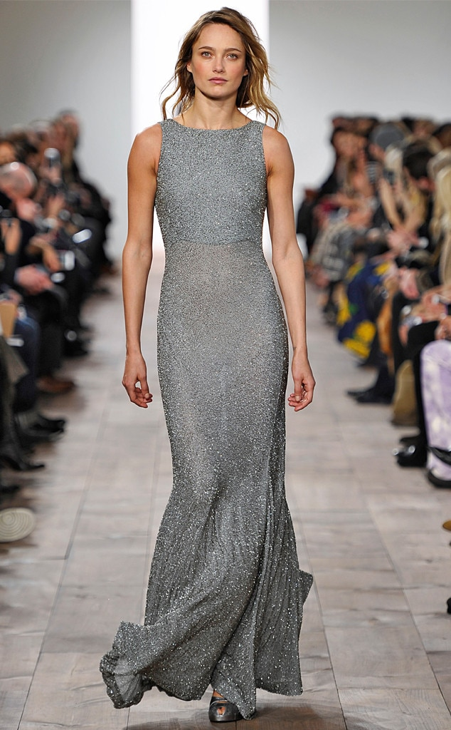 Caitlyn Jenner, ESPY Awards, Michael Kors