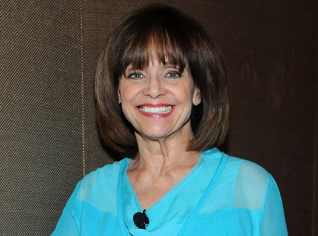 valerie harper today