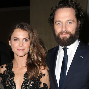 Keri Russell News, Pictures, and Videos | E! News