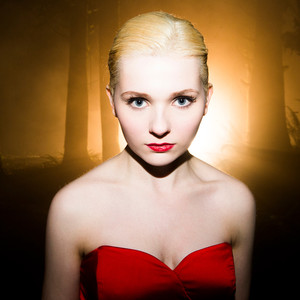 Final Girl, Abigail Breslin