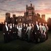Downton Abbey Season 6