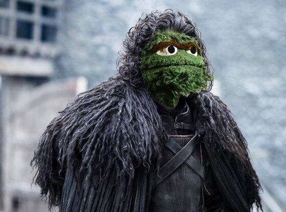 Sesame Street, HBO