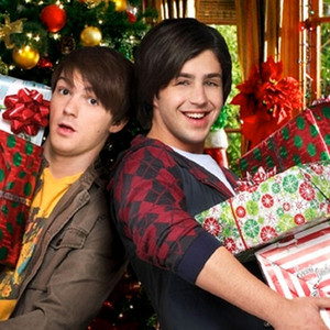 Josh Peck, Drake and Bell