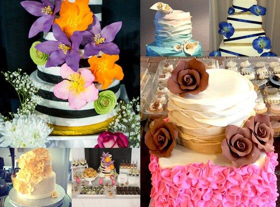 Carissa's Bridal Blog